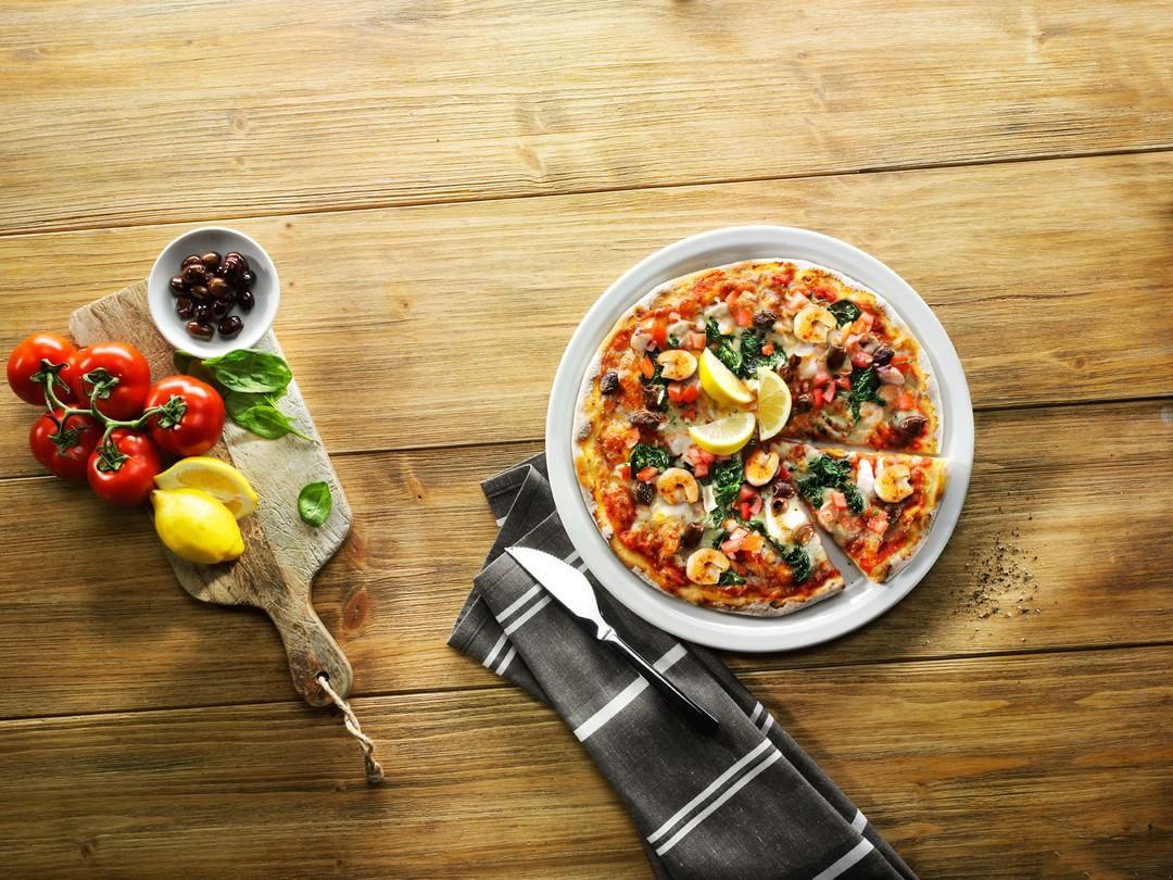 pizza-mare-e-monti