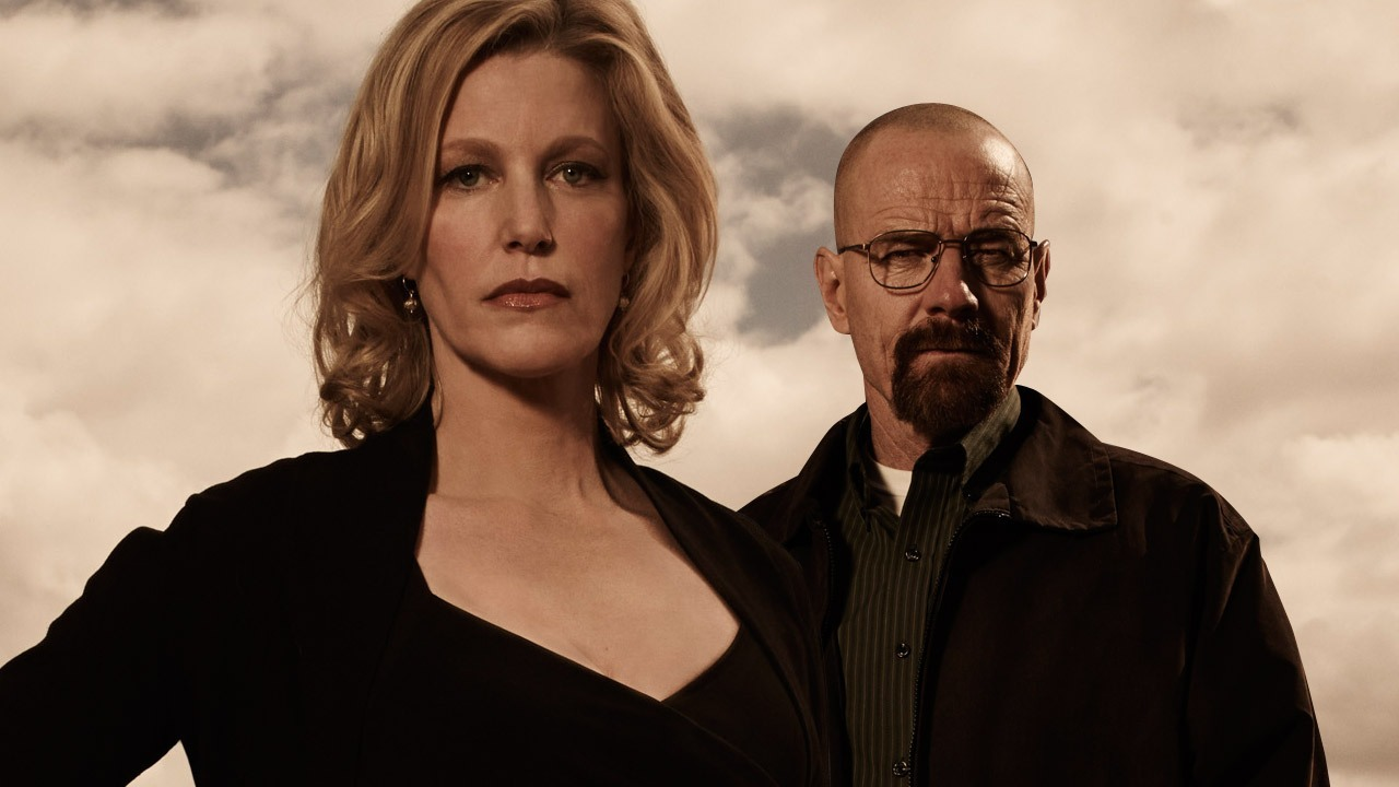 breakingbad0822131280jpg-882ab6_1280w