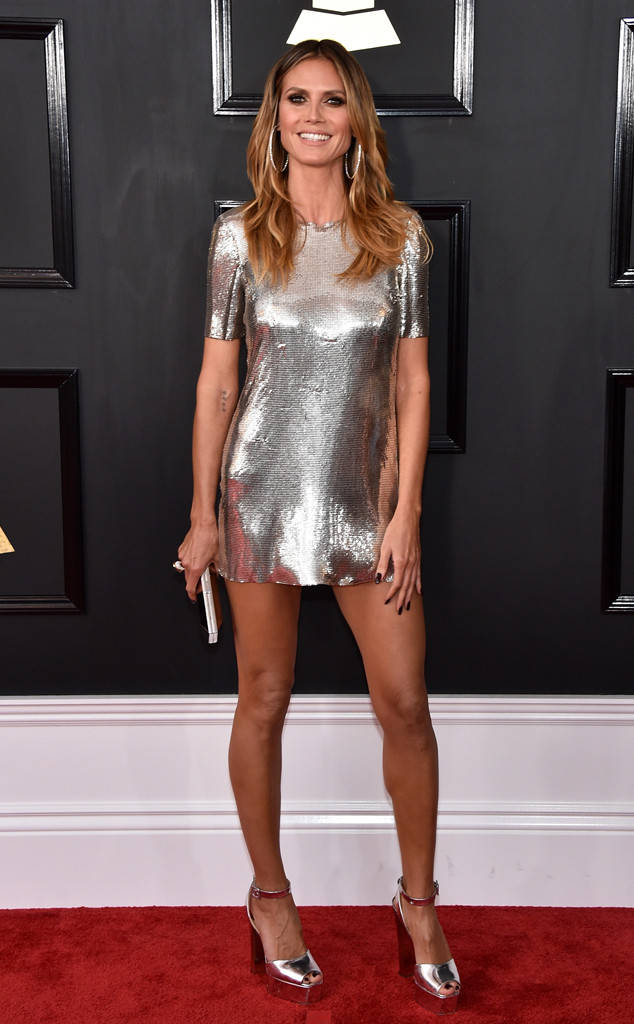 rs_634x1024-170212163551-634-golden-globe-awards-heidi-klum