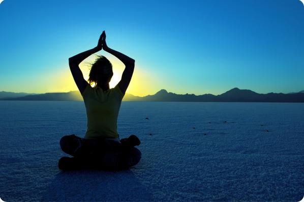 2-yoga-and