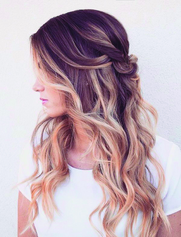 9 Hairstyles for Professional Women | Identity Magazine