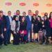 Lipton Celebrates Full Brand Revamp