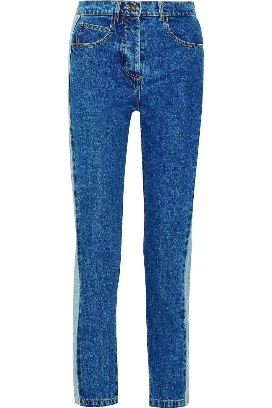 paul-joe jeans