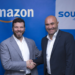 BREAKING: Amazon Acquires SOUQ.com for an Approximate $650 Million