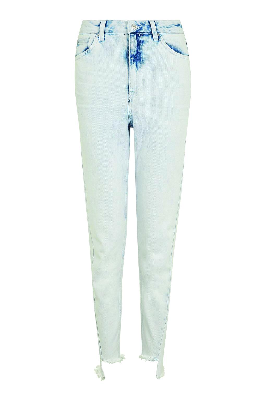 topshop-moto jeans