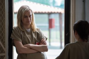 piper_chapman_orange_is_the_new_black_10_powerful_women_from_movies_and_tv_series_fabulous-muses-2048x1365