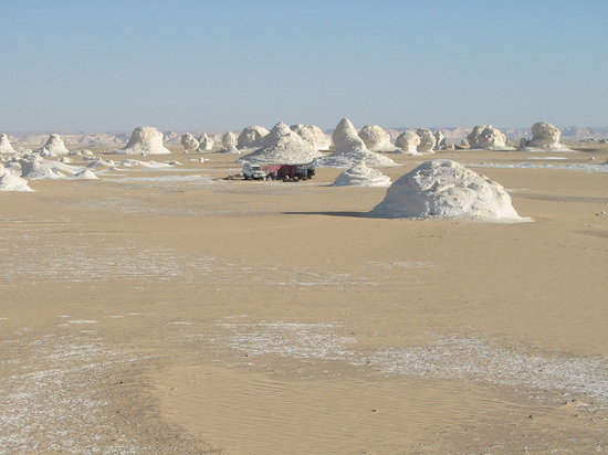 the-white-desert-farafra