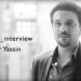 '30 Youm': Asser Yassin shares his biggest secrets!