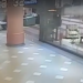 A Guy commits suicide right in the middle of City stars Mall! (Link Inside)
