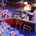 Trendiest Wedding Venues In Cairo