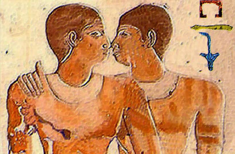 Gay rhode island accommodations