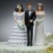 Second Wife: Acceptance Syndrome