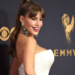 5 Best Dressed at the 2017 Emmy Awards