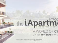 10 ways to uplift your lifestyle with iApartments