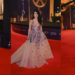 The Best & Worst Dressed at the Opening Ceremony of the 39th Cairo International Film Festival