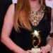 Najm Al-Arab Festival  Best Public Relations Manager 2017