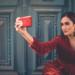 Capturing the Real Amina Khalil