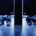 9 Funny Things People Do in Public Restrooms