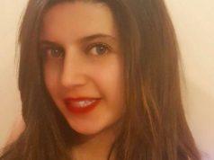 Maryam Mustafa
