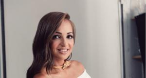 Deena Fadel