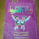 9 Educational Books Every Egyptian Student Used While In School