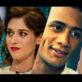 15 Egyptian Celebs & their Lookalike International Stars