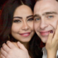 10 Reasons Why We SHOULDN'T Make Fun of Sherine and Hossam Habib