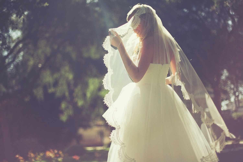 свадебные платья картинки без лица помощью