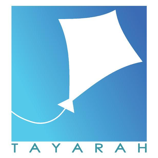 Tayarah