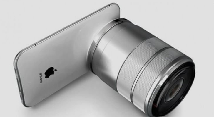 Contrary-to-Rumors-iPhone-6-Will-Actually-Have-a-10MP-Camera-Report