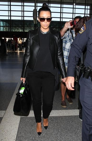 Kim-Kardashian-Pointy-Shoes-Fashion-Friday-080212-61