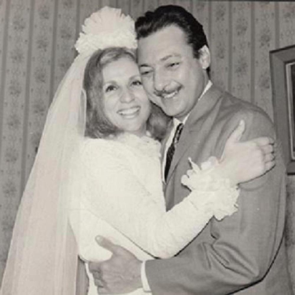 صور-نادرة-لليالي-زفاف-مشاهير-الأبيض-والأسود-الحقيقية-1062638