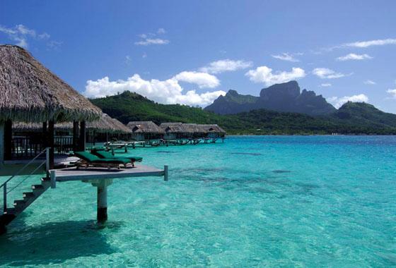 HP_Sofitel+Bora+Bora+Marara+Beach+and+Private+Island-842