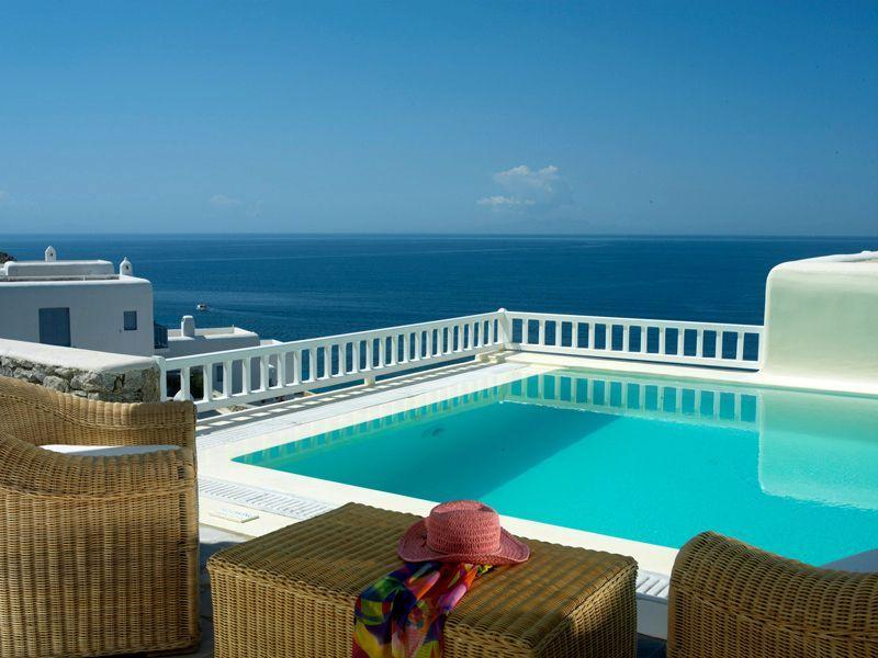 big-santa-marina-resort-villas-34