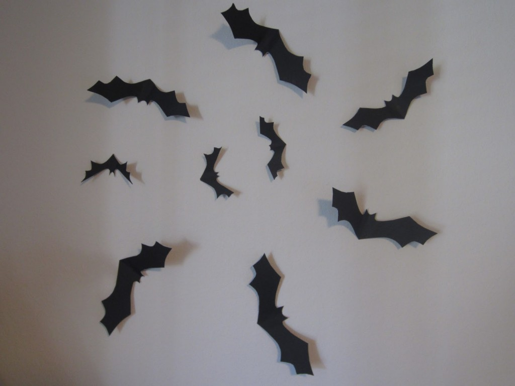 halloween decor 042