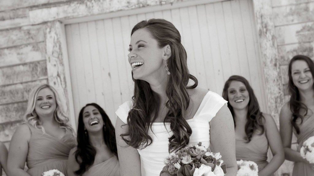 Photo credit : The Brittany Maynard Fund