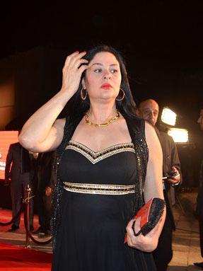 علا-رامي-في-افتتاح-الدورة-36-من-مهرجان-القاهرة-السينمائي-27