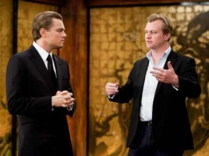 INCEPTION-L-R-Leonardo-DiCaprio-and-Christopher-Nolan