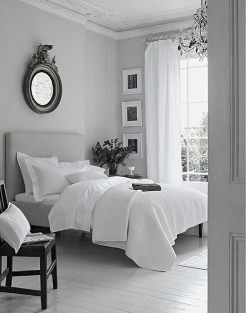 bedroom decor 2