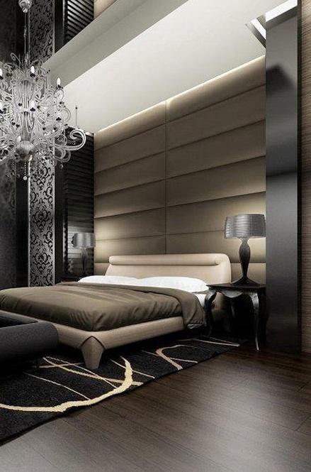 bedroom decor 3