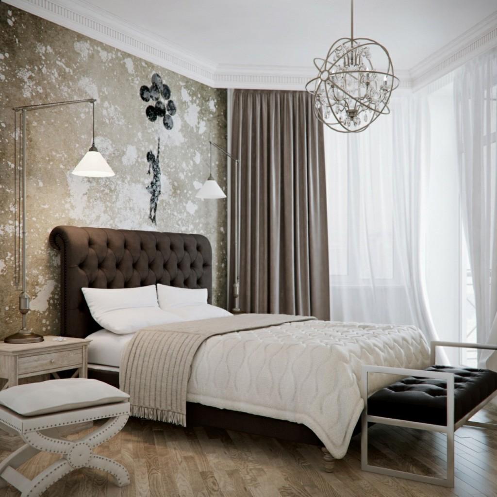 bedroom decor 7