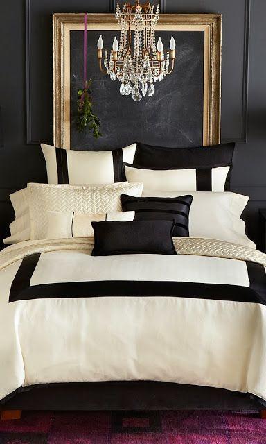 bedroom decor 8