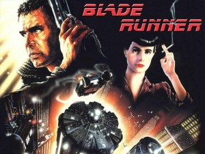 blade-runner-2-movie