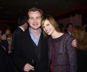 christopher_nolan04