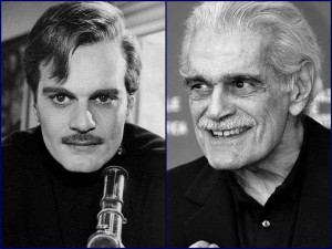 omar-sharif-movies-and-films-and-filmography-u4