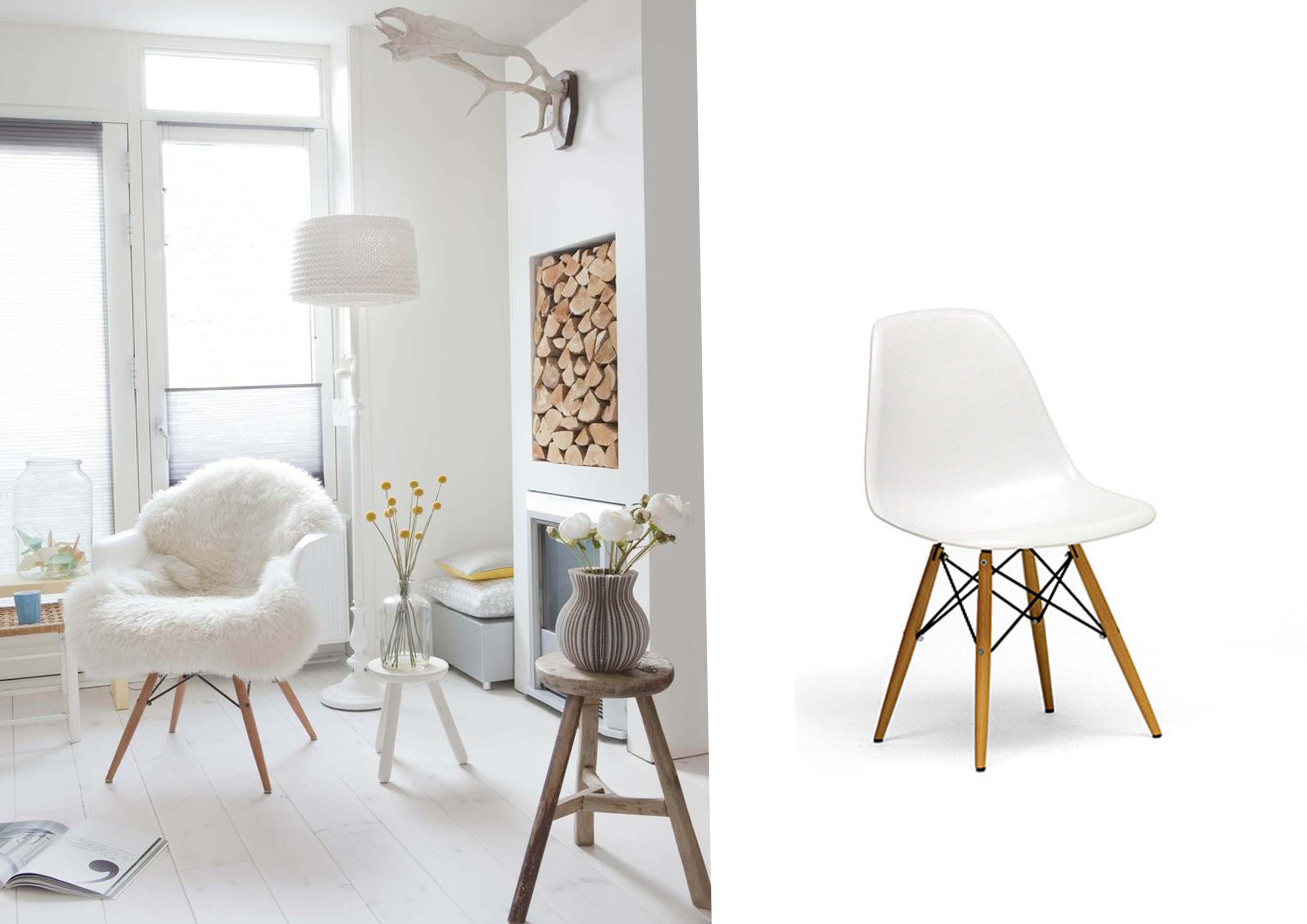 Fur Throw For Chair Sevenstonesinc Com