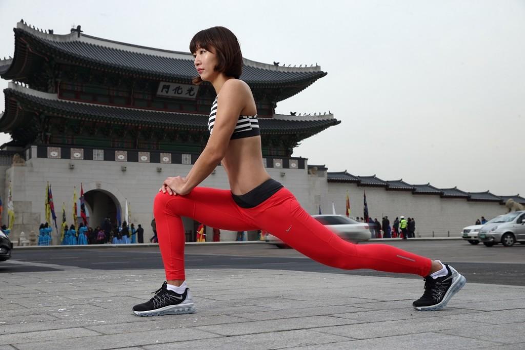 Hana Kim (12)