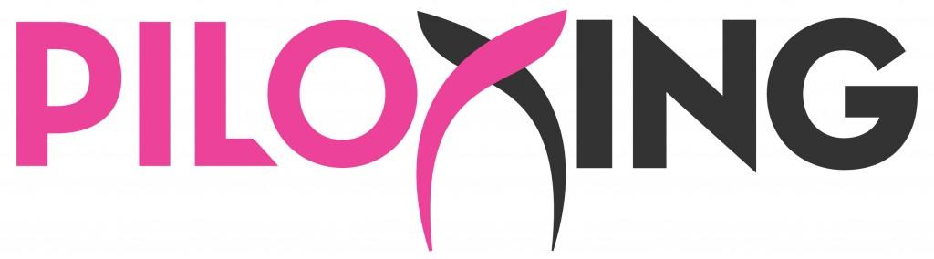 Piloxing-Logo