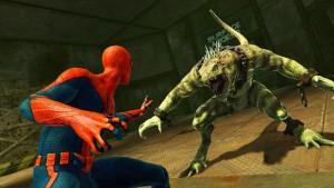 amazing-spider-man-iguana