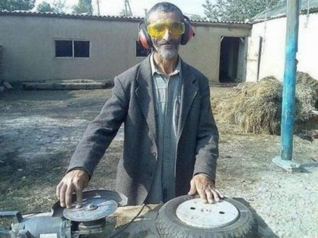 DJ-Fail